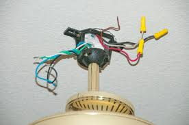 chandelier replace ing ceiling without wiring fixture with on light fixtures copper fixture three wire