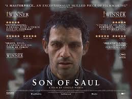 ผลการค้นหารูปภาพสำหรับ son of saul film