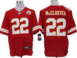 Mccluster Jersey Dexter Dexter Jersey Mccluster Dexter Dexter Mccluster Jersey