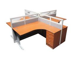 next office desk. Office Cubicle Partitions With Desk Roof Next