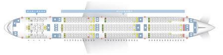 etihad airways fleet boeing 777 300er