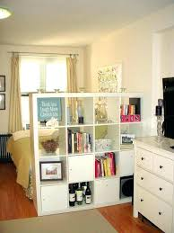 furniture for studio. Room Dividers Ideas For Studios Furniture Studio Apartments Best Bedroom Divider On Apartment .