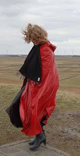 Untitled | Tessa Muller | Flickr | Lovely coat, Fashion, Untitled