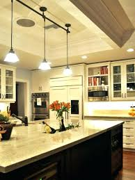 track lighting ideas kitchen medium size of inside brilliant for94 track