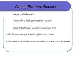 resumeworkshop updatedjun                  phpapp   thumbnail   jpg cb