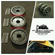book asv rc 100 track skid steer ats equipment pdf asv idler wheel kit rc85 rc100 rcv pt100