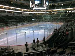 Pittsburgh Paints Arena Seating Chart Ppg Paints Arena Section 230 Pittsburgh Penguins A8001a2c220