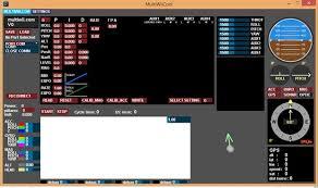 diy arduino flight controller 12 steps multiwii