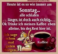 Guten Morgen Sonntag Sprüche 8jpg Gb Pics Gästebuchbilder