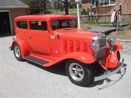 1932 Chevrolet Confederate for Sale | ClassicCars.com | CC-926366