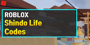 Shindo life spin codes (new april 2021) op. Roblox Shindo Life Shinobi Life 2 Codes April 2021 Owwya