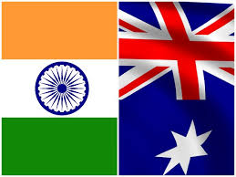 Image result for india australia