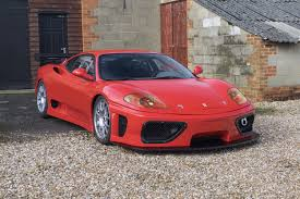 That latter figure means that at 180 mph, the modena's body produces about 400 pounds of downforce. Ferrari 360 On 20s Page 1 Line 17qq Com