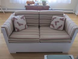 ideas furniture covers sofas. Beautiful Living Room Accessories And Decoration Using Unique Couch Covers : Fascinating Furniture For Ideas Sofas S