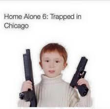 chicago memes | Tumblr via Relatably.com