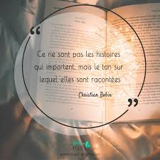 Citation Christian Bobin Citation Histoires Ton Raconter