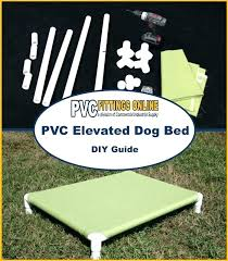 best elevated dog bed best fabric for dog bed best type of fabric for dog bed best elevated dog bed