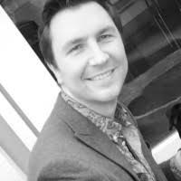 Alan Rosenau - Stoke-on-Trent, United Kingdom | Professional ...