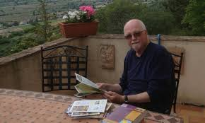 Peter Elliott obituary | Education | The Guardian