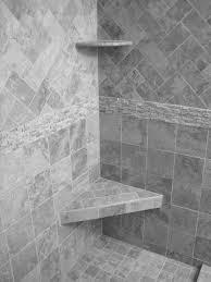 home depot bathroom storage over the toilet hardware vanities tiles and bathrooms subway tile ideas