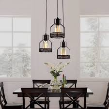 ceiling lights rustic kitchen table lighting rustic dining table lighting chandeliers for french