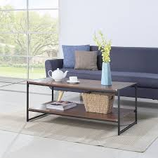 Cute Coffee Table Cheap Coffee Tables Under 100 That Work For Every Style