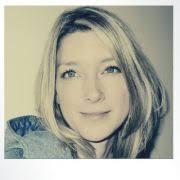 Kara Shapiro (girdys) - Profile | Pinterest