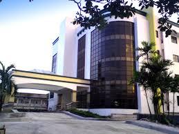 Iloilo Mission Hospital Organizational Chart Drilon Espenidos Transfer To Iloilo City A Cause Of