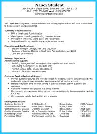 Sample Resume For Fresher Teacher Job Valid B Pharm Fresher Resume