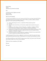 7 appeal letter for school admission sample appeal letter 2017 appeal letter for school admission sample how to write an appeal letter for school 131501289 png