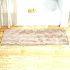 bath runner 60 k9634 inch bath runner inch bath rug innovative inch bath rug best ideas bath runner 60