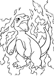 Small Picture Dragonite Pokemon Coloring Pages GetColoringPagescom