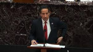 Jamie raskin won the united states house of representatives 8th district race in maryland on tuesday. Jm7m14rgcwbm3m