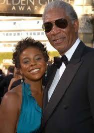 Morgan Freeman pretende se casar com suposta parente. Entenda! – Notas –  Glamurama