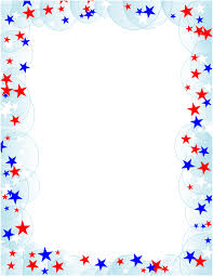 Small Picture white border png Free Borders and Clip Art Downloadable Free