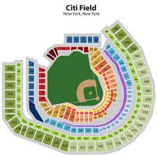 Bts Citi Field Seating Chart Prototypical Citi Field Seating Chart Soccer Game Bts Citi