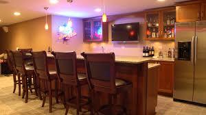 Home Basement Bars Basement Bar Plans Wet Bar U2013 Plans And Tips Basement Easy