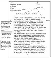 citing novel in essay form book report review online essay  the five paragraph essay commnet