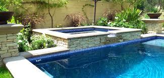 Diy Pool Waterfall 25 Best Ideas About Pool Waterfall On Pinterest Fountain Diy