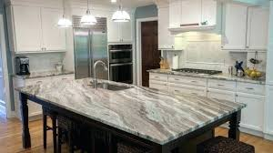 white kitchen with brown granite countertops brown cabinets with white fantasy brown modern kitchen white kitchen cabinets brown granite white kitchen