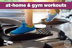 Strength Shoe Workout Chart At Home Gym Workout Routines Mind Over Munch