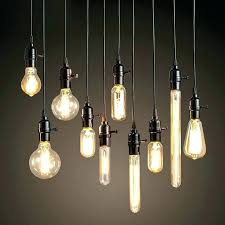 Hanging light bulbs Bulb Chandelier Hanging Light Bulbs Decoration Hanging Light Bulb Fixture Architecture Buy The Tradition Pendant At Inside Ideas Hanging Light Bulbs Tourismprojectsme Hanging Light Bulbs Hanging Light Bulbs Tourismprojectsme