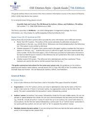 Annotated Raphy Apa Format Sample Example 6th Edition Template