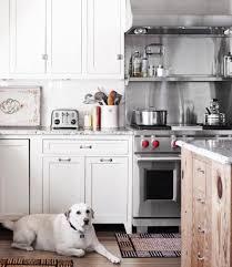 Kitchen Update Ideas