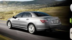 How To Reset Acura Rl Maint Reqd Light In Seconds