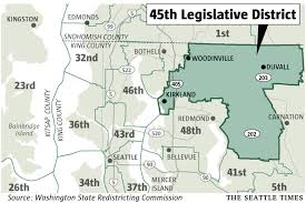 Image result for the 45th state