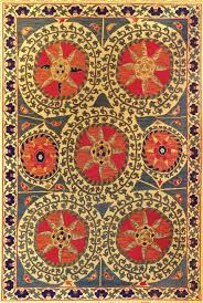 8 x 10 area rugs alternative views 8 by 10 area rugs canada