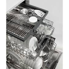 bosch dishwasher shp65t55uc. Contemporary Shp65t55uc On Bosch Dishwasher Shp65t55uc E