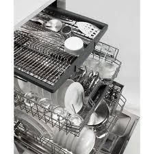 bosch 500 dishwasher. Modren Bosch For Bosch 500 Dishwasher S