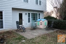 cement patio designs5